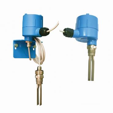 СУ-В1 Сигнализатор уровня вибрационный