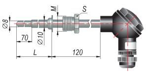 ДТП-055