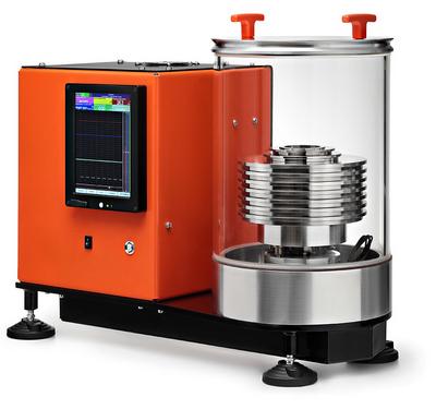 Грузопоршневой манометр абсолютного давления МПА-0,2…100