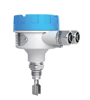 Сигнализаторы уровня вибрационные СВ-11