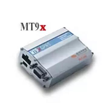 GSM/GPRS модем МТ9