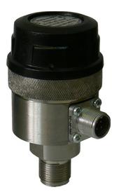 Датчик-преобразователь абсолютного давления ЗОНД-10-АД-1120