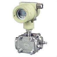 Датчик давления Метран-22-АС-1