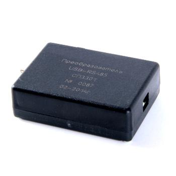 Преобразователь USB-RS485 СП3301