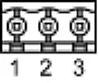 Схема. СПК-107, 110