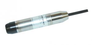 AMT-1ST/N/T уровнемер c датчиком температуры
