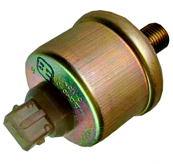 Датчик давления индуктивный ДДИ-20, ДД-10
