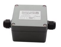 Монтажная коробка для датчиков уровня КОРУНД-ДИГ-МК