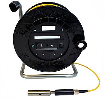 Электроконтактный уровнемер МПЭКУ-01,-02,-03,-04