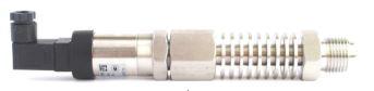 Термокомпенсатор для датчиков давления Корунд-ТК
