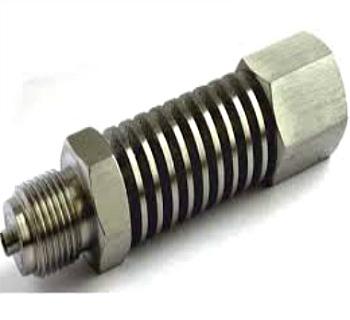 Термокомпенсатор Корунд-ТК-М20/G