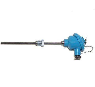 Термометр сопротивления ТС729-d10-h