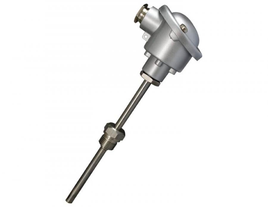 ТСМУ-0618-10-2 термопреобразователь сопротивления