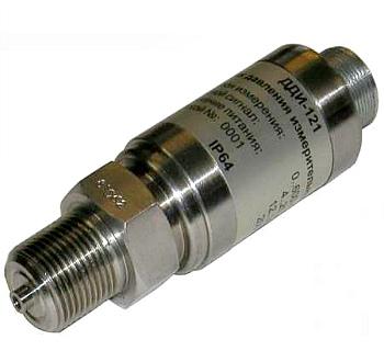 Датчик давления измерительный ДДИ-100...242