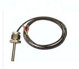 Первичный преобразователь ПП-3 (термодатчик)