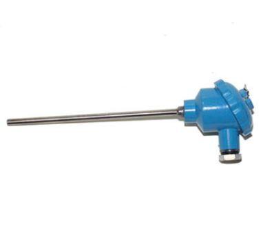 Термопара ТД728 (преобразователь термоэлектрический)