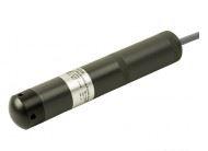 Погружные датчики уровня ALZ-3822, ALZ-3824