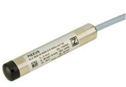 Малогабаритные погружные датчики уровня ALZ 3920, ALZ 3925