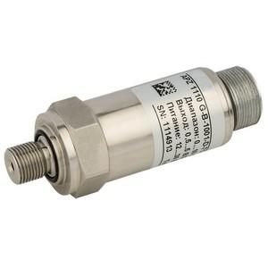 Датчик давления APZ-1110 OEM-серии для РЖД