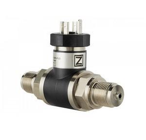 Компактный датчик дифференциального давления APZ-3020