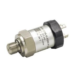 Датчик давления APZ-3230