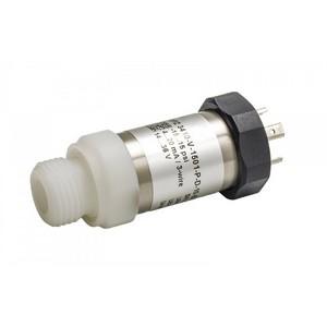 Датчик давления для агрессивных сред APZ-3410
