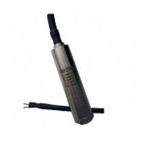 Датчик давления гидростатический ДДМ-03-ДГ-1...100