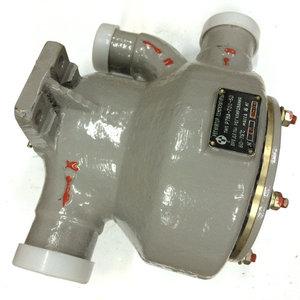 РТВА-70С-50, РТП-70С регулятор температуры