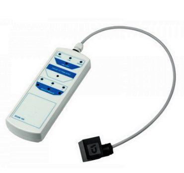 ZCON-100 конфигуратор датчиков давления