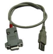 Автоматический преобразователь интерфейса АПИ-USB/RS485