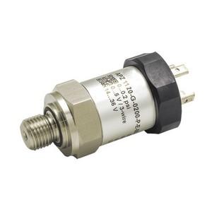 Датчик давления APZ-1120