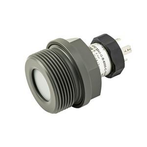 APZ-3240, APZ-3240-k-HART датчик давления для агрессивных сред
