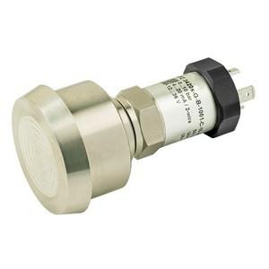 Гигиенический датчик давления APZ-3420s с разделителем сред