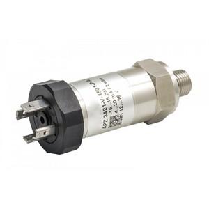 Датчик давления APZ-3421-HART
