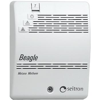 Сигнализатор загазованности RGDME5MP1 Beagle (CH4, метан)