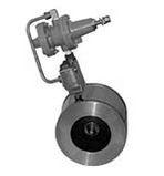 Регулятор давления газа РДО-1