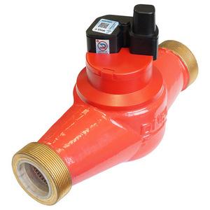 Умный счетчик воды ВСКМ-90-МИД-Р, Ду 25,32,40,50мм