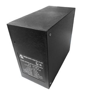 Блок питания МИДа-БПП-102к-Ex-1k-01