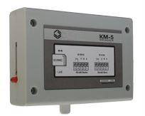 Адаптер карт памяти READER КМ-5