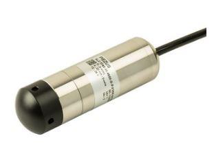 Погружные датчики уровня для агрессивных сред ALZ 3740, ALZ 3740 k