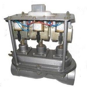 Блок питания газовый БПГ-I (БПГ-1)