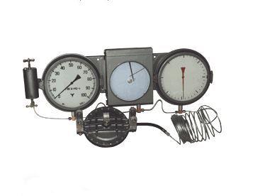 Индикатор ГИВ6-М2