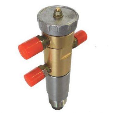 Преобразователь температуры ПТ-1-1 (терморегулятор)