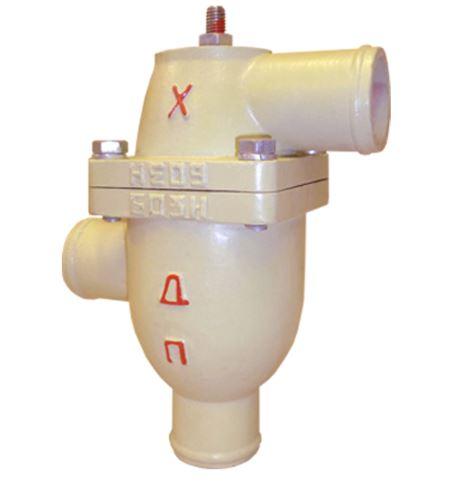 Регулятор температуры РТП-32-2М