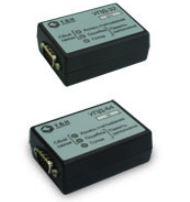 Устройства переноса данных УПД-SD, УПД-32, УПД-64