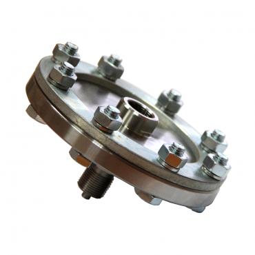 РМ-5319 Разделитель мембранный