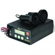 Тауметр ИСС-1 (измеритель светового коэффициента пропускания автомобильных стекол)