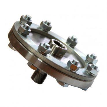 РМ-5497 Разделитель мембранный