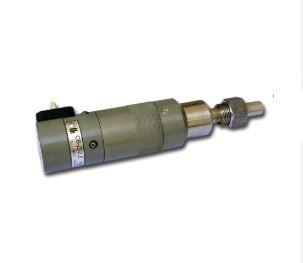 Сигнализатор давления СВ-Д-1...60 (СВД)