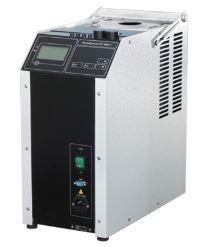 КС-100-1 калибратор температуры сухоблочный